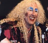 twisted-sister-photo-pictures-_91