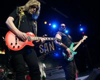 twisted-sister-photo-pictures-_34