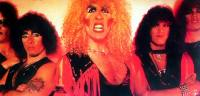 twisted-sister-photo-pictures-_73