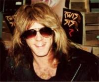 twisted-sister-photo-pictures-_66
