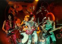 twisted-sister-photo-pictures-_67