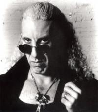 twisted-sister-photo-pictures-_99