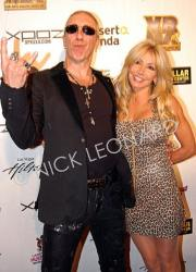 photo-dee-snider-and-his-wife-suzette-snider-_2