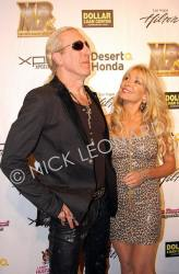photo-dee-snider-and-his-wife-suzette-snider-_5