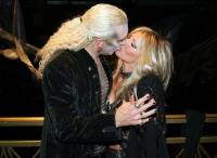 photo-dee-snider-and-his-wife-suzette-snider-_7
