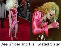 photo-dee-snider-vocals-twisted-sister-_136