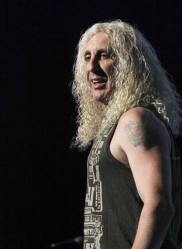 photo-dee-snider-vocals-twisted-sister-_138