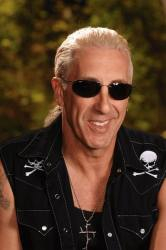 photo-dee-snider-vocals-twisted-sister-_139