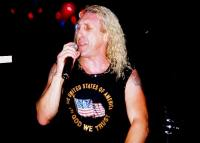 photo-dee-snider-vocals-twisted-sister-_143