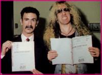 photo-dee-snider-vocals-twisted-sister-_145