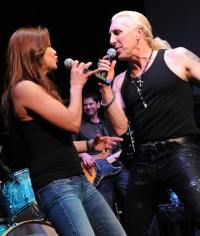 photo-dee-snider-vocals-twisted-sister-_149