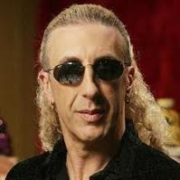 photo-dee-snider-vocals-twisted-sister-_150