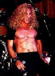 photo-dee-snider-vocals-twisted-sister-_160