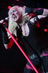 photo-dee-snider-vocals-twisted-sister-_162