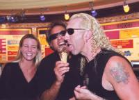 photo-dee-snider-vocals-twisted-sister-_165