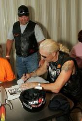 photo-dee-snider-vocals-twisted-sister-_153