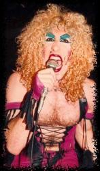 photo-dee-snider-vocals-twisted-sister-_129