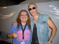 photo-dee-snider-vocals-twisted-sister-_154