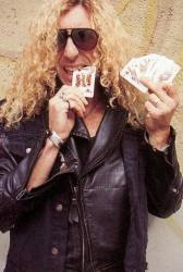 photo-dee-snider-vocals-twisted-sister-_115