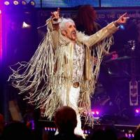 photo-dee-snider-vocals-twisted-sister-_113