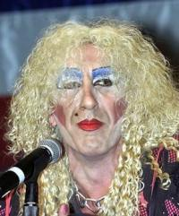 photo-dee-snider-vocals-twisted-sister-_158