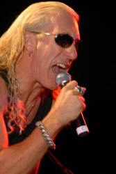 photo-dee-snider-vocals-twisted-sister-_102