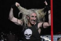 photo-dee-snider-vocals-twisted-sister-_110
