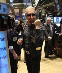 photo-dee-snider-vocals-twisted-sister-_117
