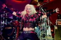 photo-dee-snider-vocals-twisted-sister-_148
