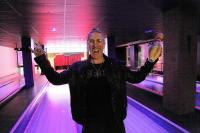 photo-dee-snider-vocals-twisted-sister-_170
