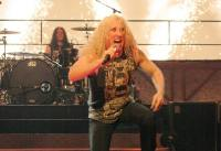 photo-dee-snider-vocals-twisted-sister-_120