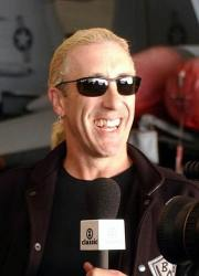 photo-dee-snider-vocals-twisted-sister-_106