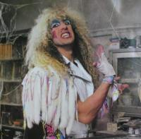 photo-dee-snider-vocals-twisted-sister-_119