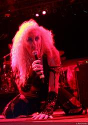 photo-dee-snider-vocals-twisted-sister-_22