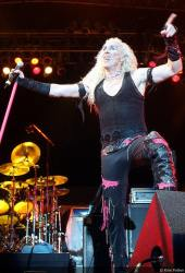 photo-dee-snider-vocals-twisted-sister-_23