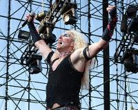 photo-dee-snider-vocals-twisted-sister-_25
