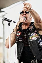 photo-dee-snider-vocals-twisted-sister-_57