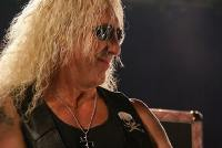 photo-dee-snider-vocals-twisted-sister-_67