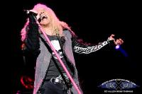 photo-dee-snider-vocals-twisted-sister-_71