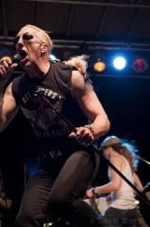photo-dee-snider-vocals-twisted-sister-_80