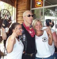 photo-dee-snider-vocals-twisted-sister-_95
