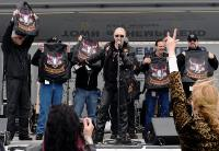 photo-dee-snider-vocals-twisted-sister-_35