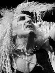 photo-dee-snider-vocals-twisted-sister-_19