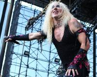 photo-dee-snider-vocals-twisted-sister-_24