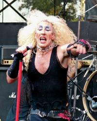 photo-dee-snider-vocals-twisted-sister-_38