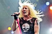 photo-dee-snider-vocals-twisted-sister-_77