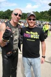 photo-dee-snider-vocals-twisted-sister-_86