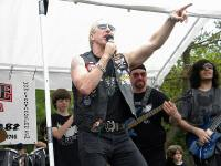 photo-dee-snider-vocals-twisted-sister-_53