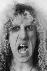 photo-dee-snider-vocals-twisted-sister-_88