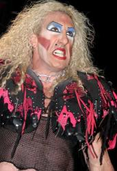 photo-dee-snider-vocals-twisted-sister-_84